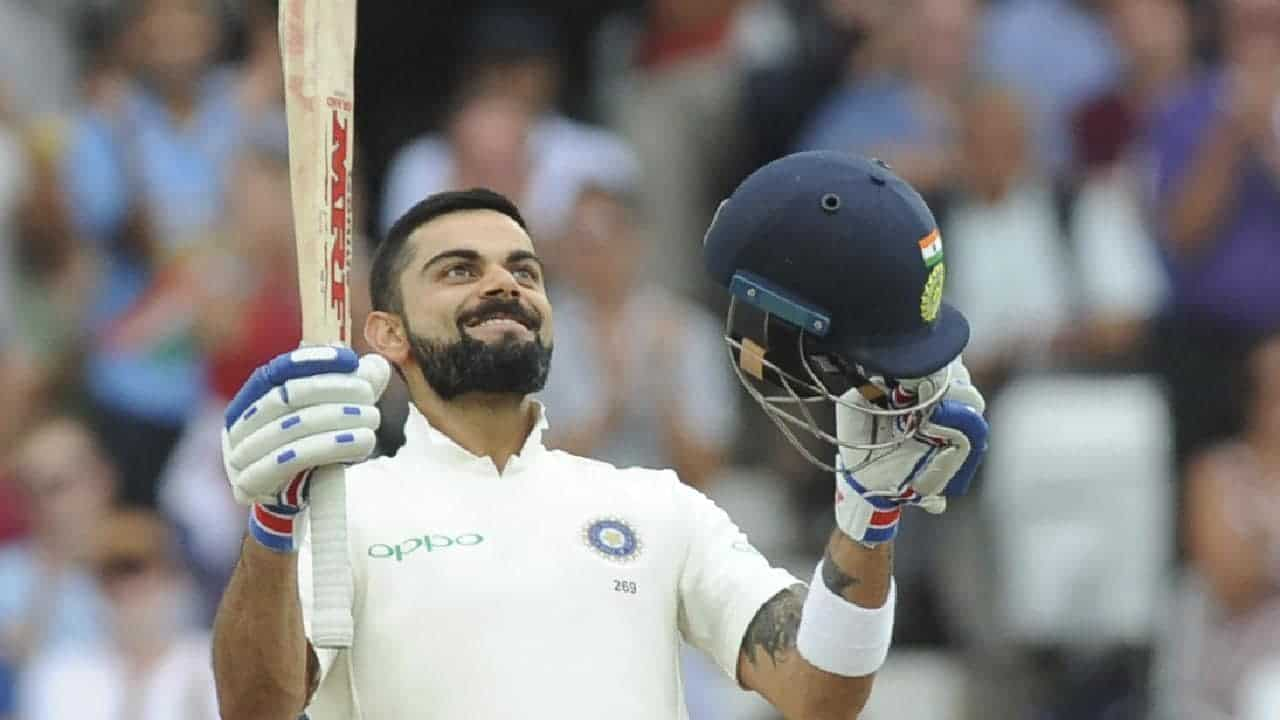fastest Indians to reach 6000 test runs