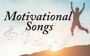 Motivational songs in Hindi