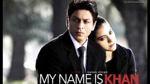 My Name Is Khan: Best Motivational Hindi Movies
