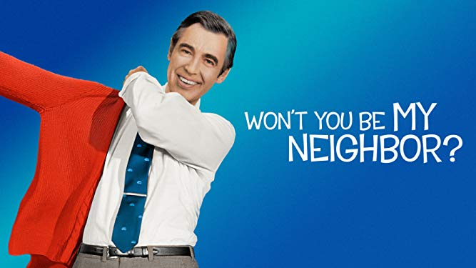 Won't You Be My Neighbor: Best Hollywood Movies Of 2018